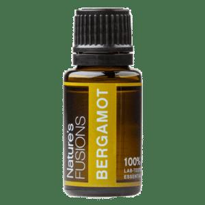 Bergamot
