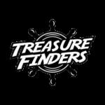 Treasure Finders logo