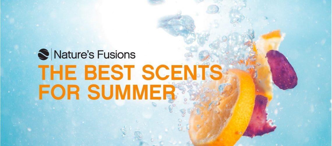 summer_scents_blog-100